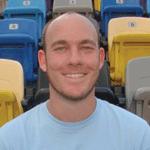 Quinton Hart